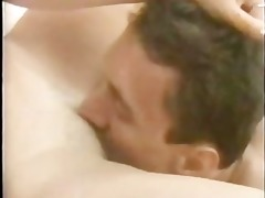 bg porn