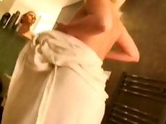 boobsy
