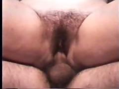 scopata