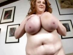 aged fat