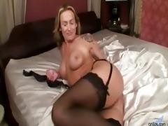 jolie sex