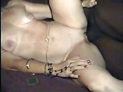 wife116