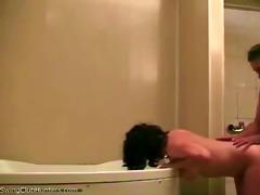baths d