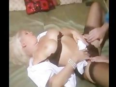 sesso con