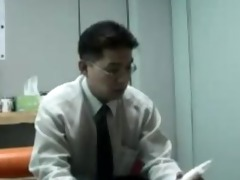 [korea]