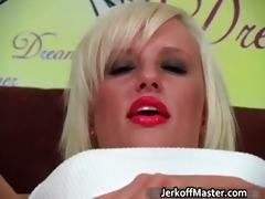 sexy hot